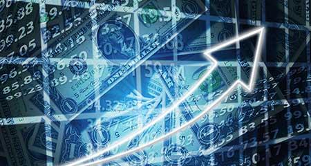Aprenda a comprar/vender acciones en el mercado