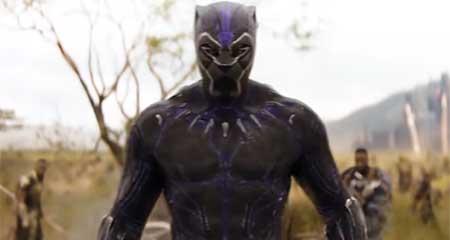 Wakanda figuró como socio de libre comercio de EE.UU. en el sitio web del USDA