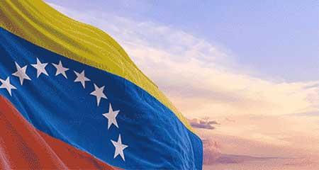 Hora de revaluar la estrategia de EEUU en Venezuela