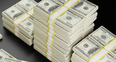 Subcontratista ecuatoriano del gobierno de Rafael Correa, se declara culpable de sobornos en corte de la Florida