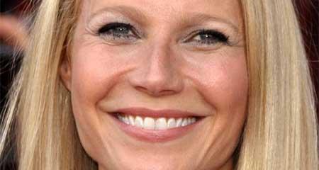 Gwyneth Paltrow (Pepper Pots) confesó haber estado drogada cuando ideó las velas que huelen como su vagina
