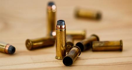 Policía de Miami Dade investiga triple tiroteo en Goulds