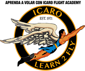 Flight School - Escuela de vuelo
